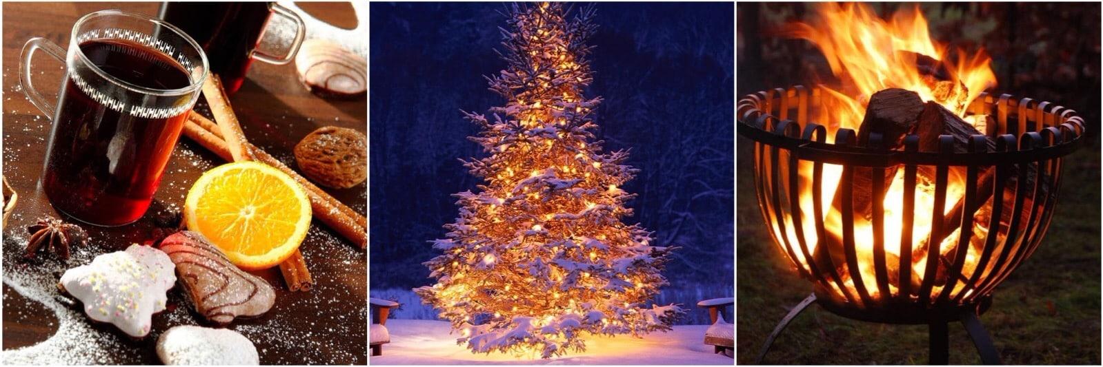 Leukste Duitse kerstmarkten3