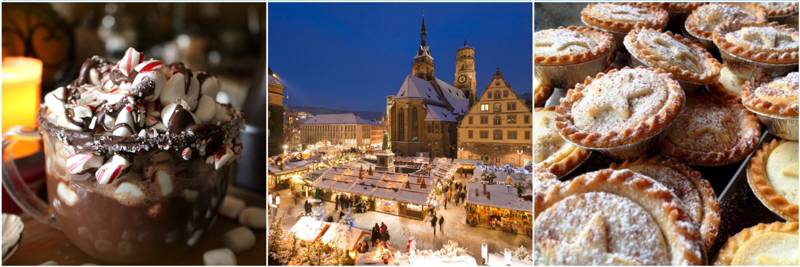 Leukste Duitse kerstmarkten4