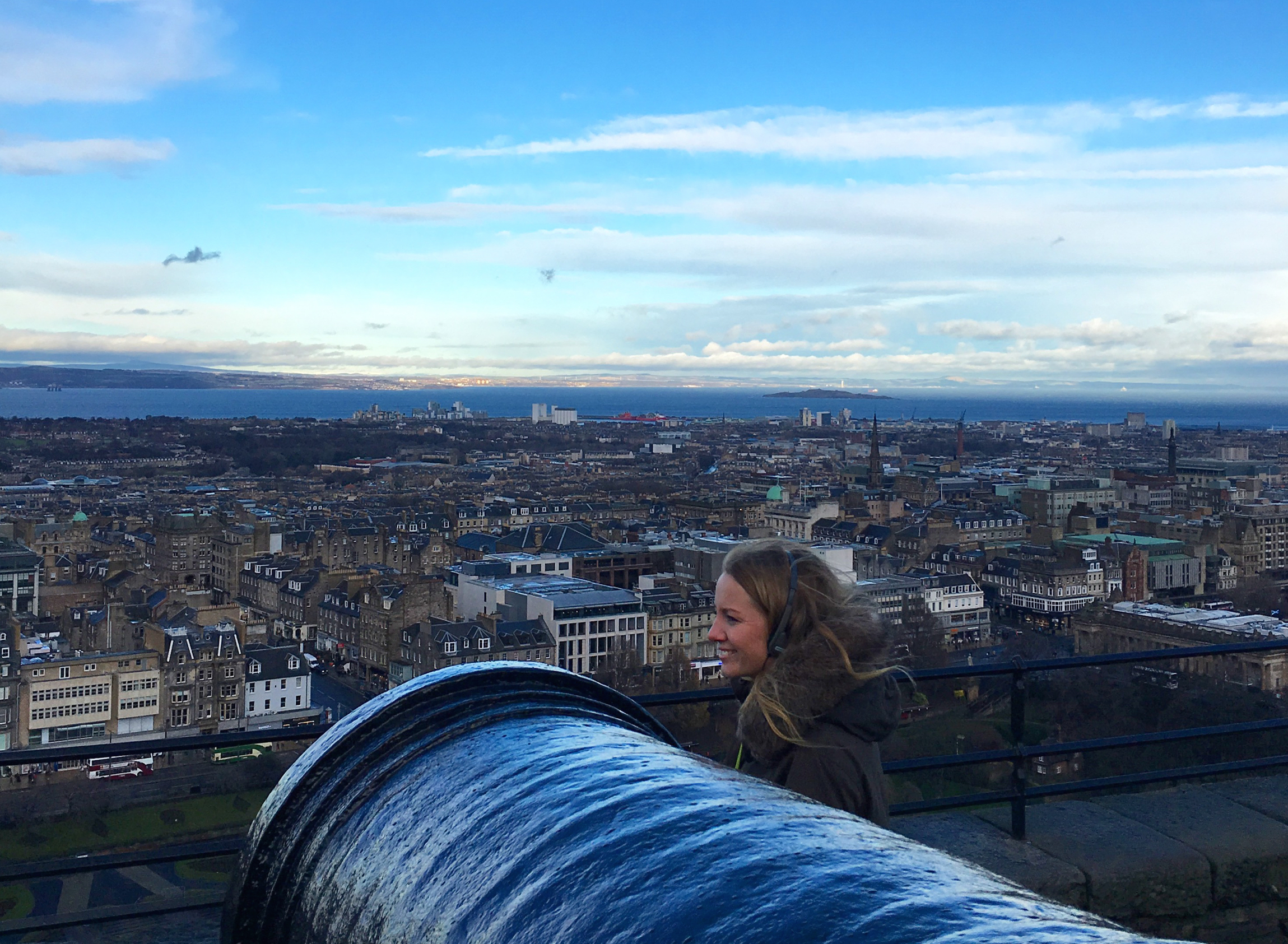 Kerst in Edinburgh3