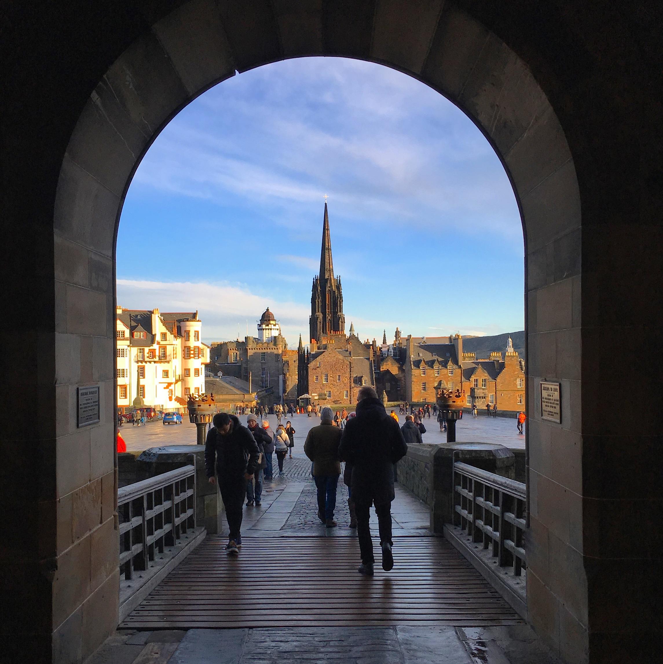 Kerst in Edinburgh4