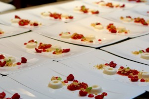 Beste restaurants Zuid-Tirol