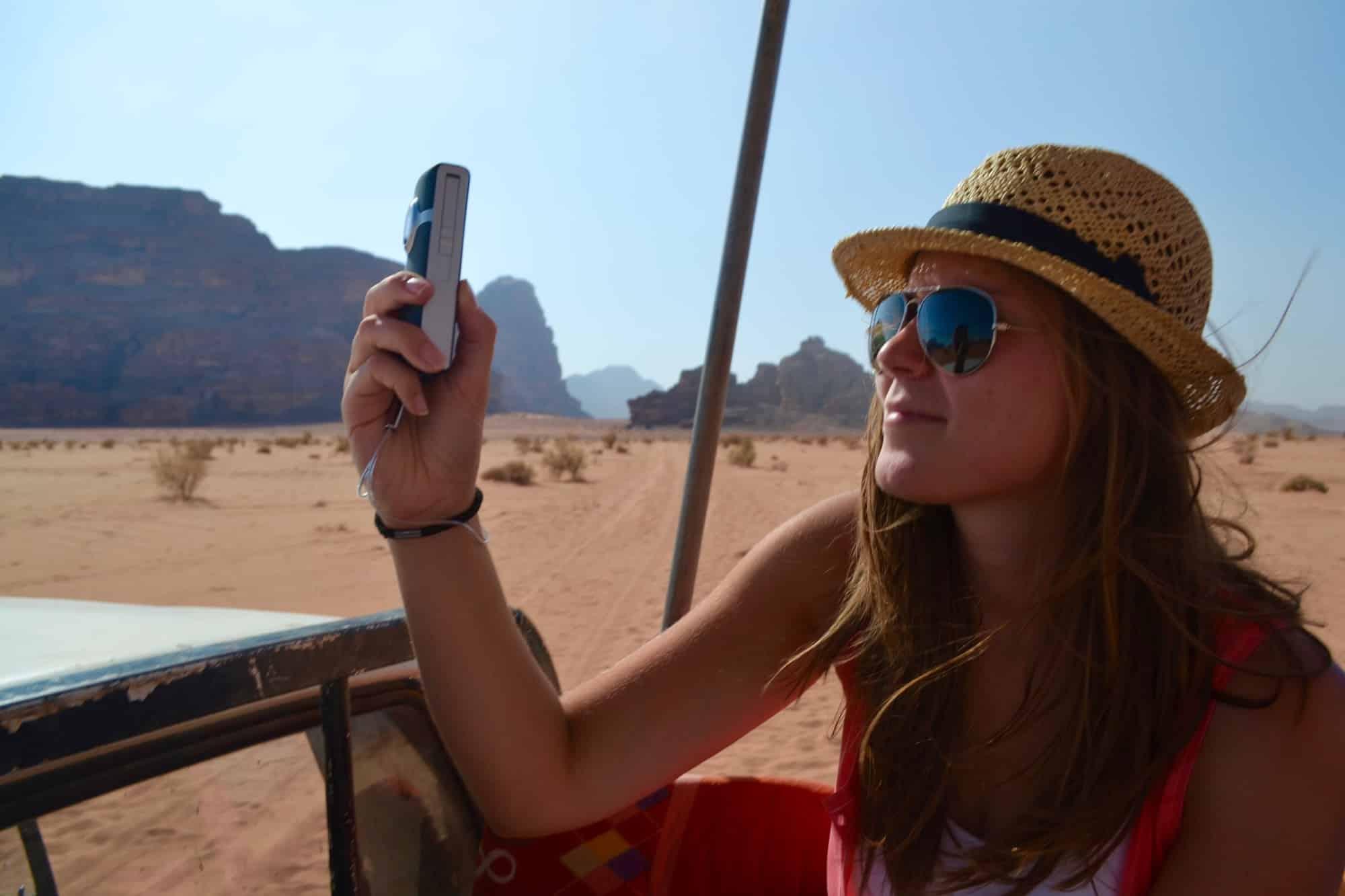 Travel Story Chantal Schram - 1 (2)