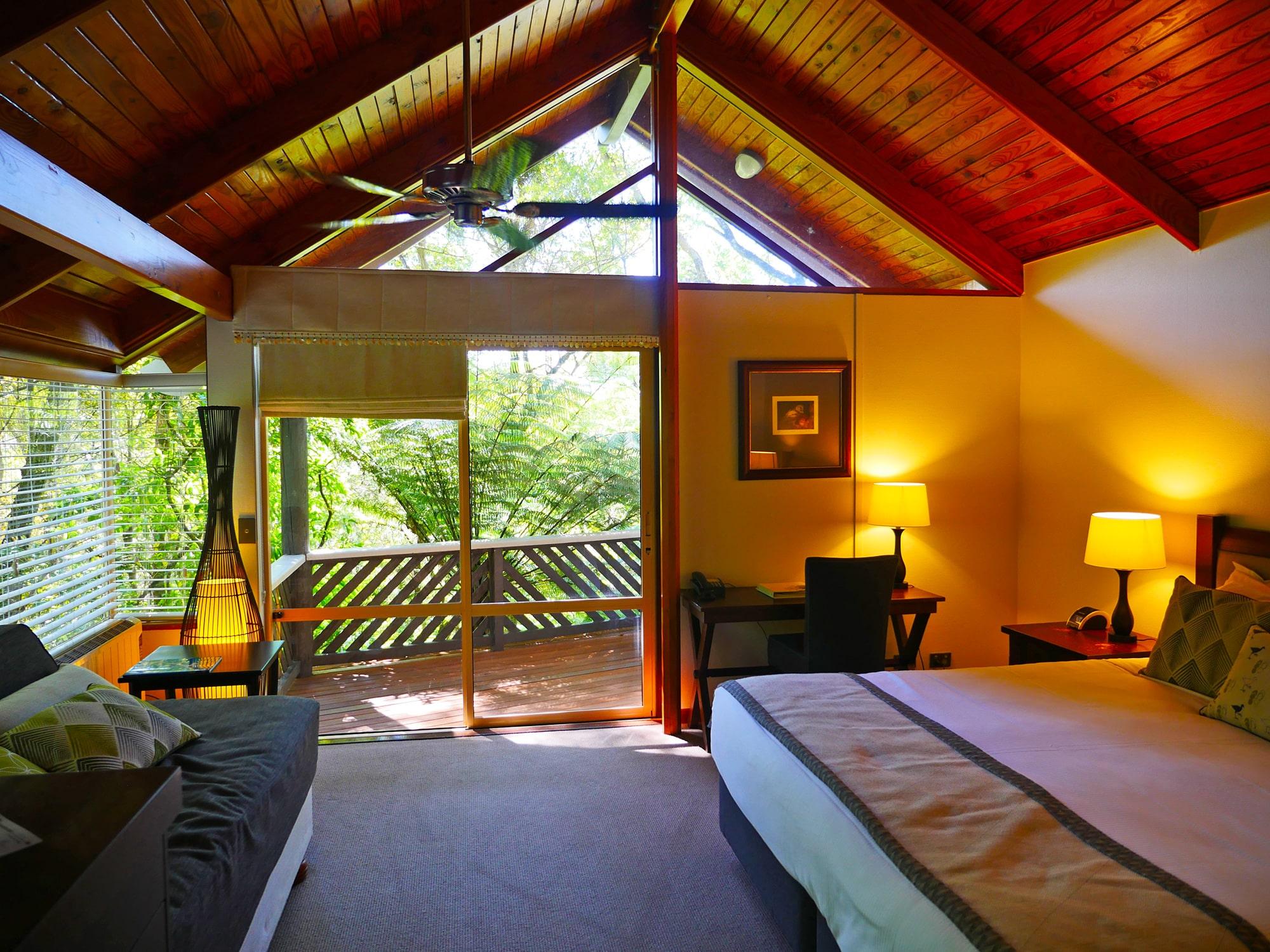 Puka-Park-Resort-Pauanui-1