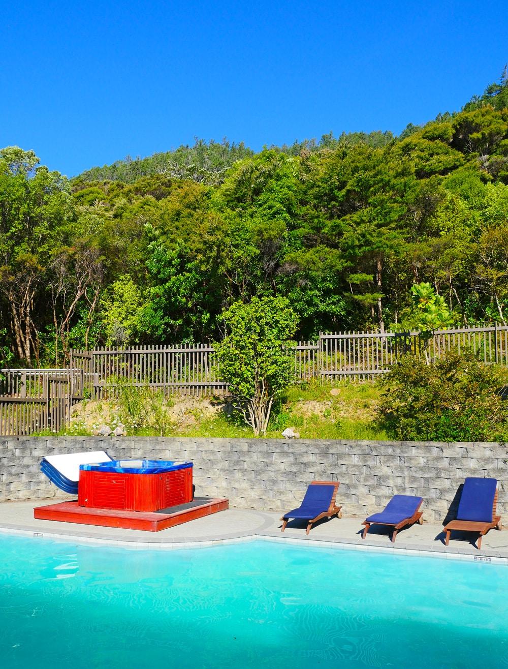 Puka-Park-Resort-Pauanui-13
