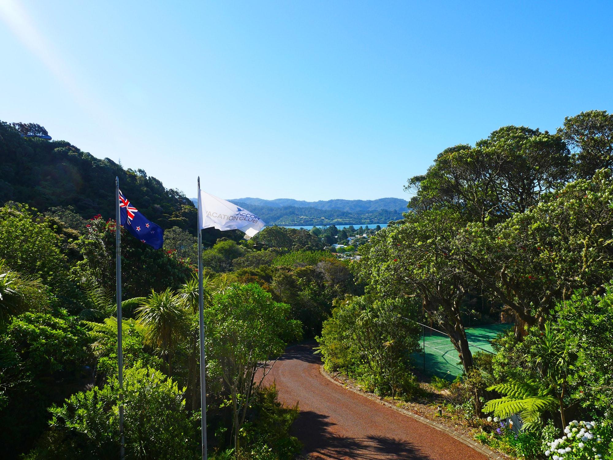Puka-Park-Resort-Pauanui-14