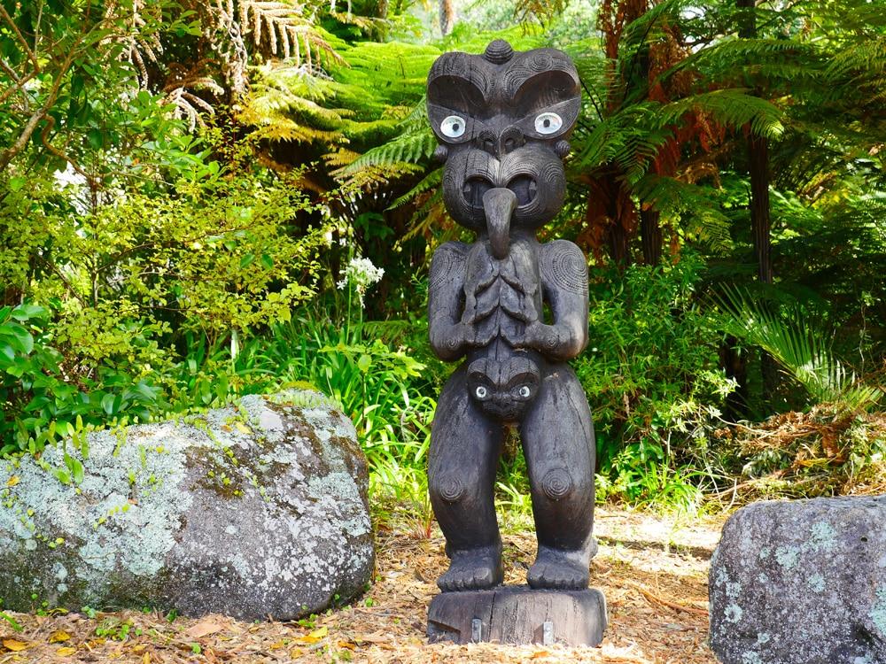 Puka-Park-Resort-Pauanui-23