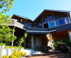 Puka-Park-Resort-Pauanui-5