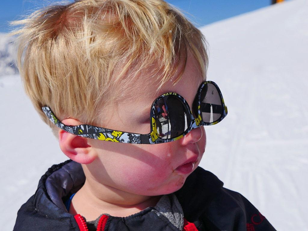 Wintersport-met-kinderen-5