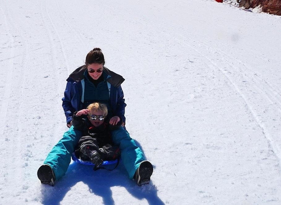 Wintersport-met-kinderen-6
