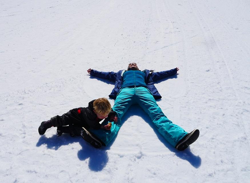 Wintersport-met-kinderen-7