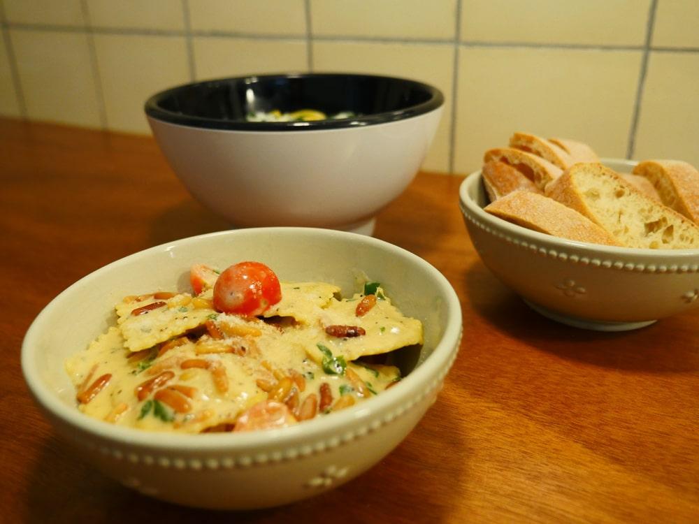 Foodora4