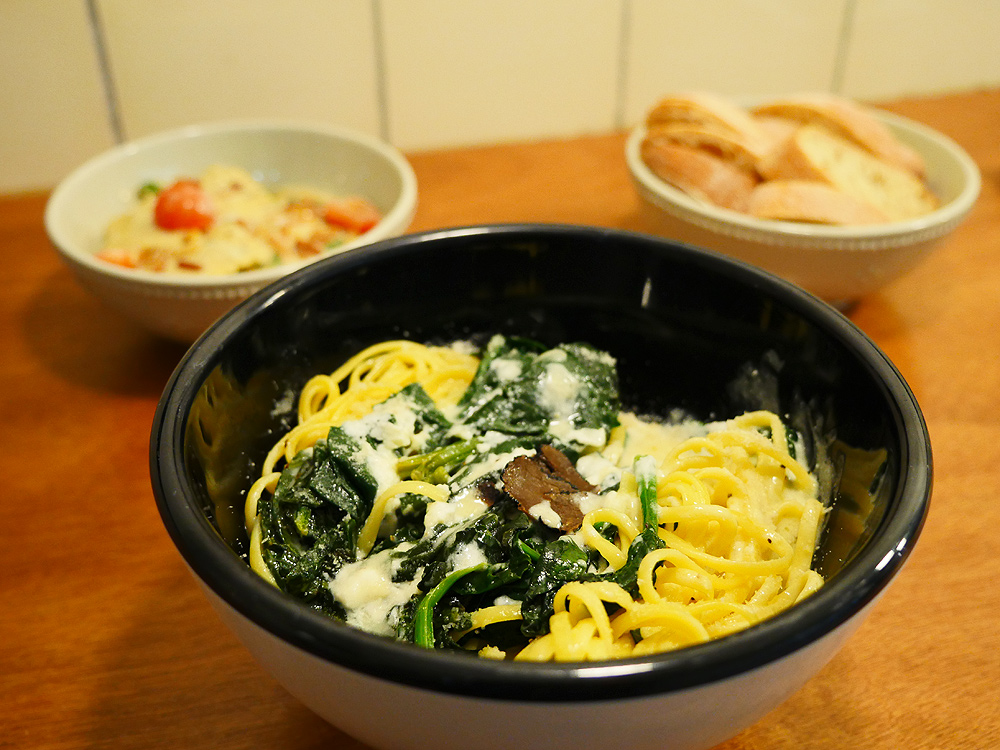 Foodora5