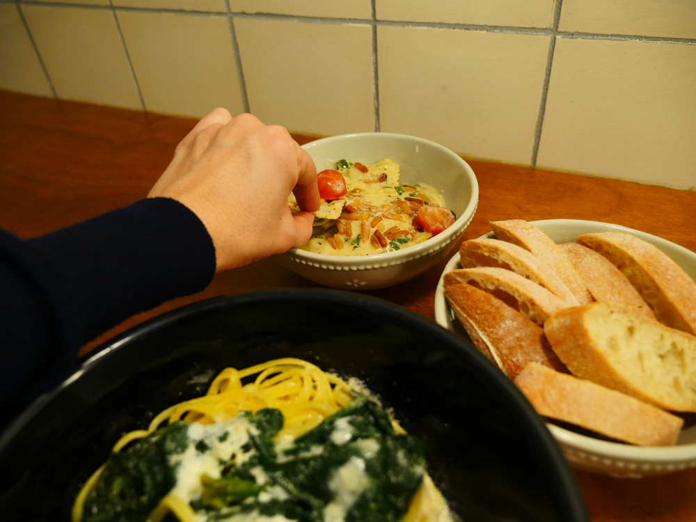 Foodora7