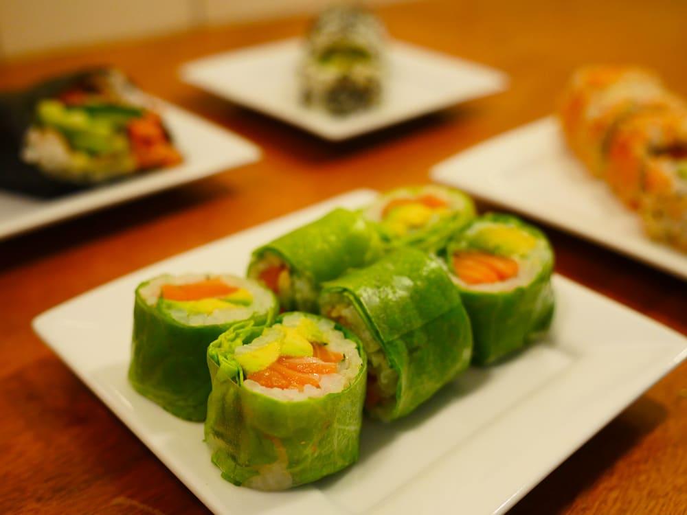 Foodora 9