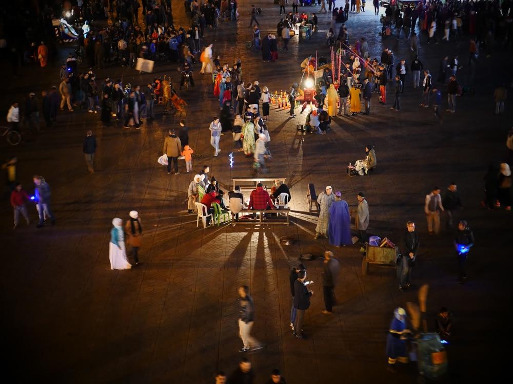 Marrakech 11