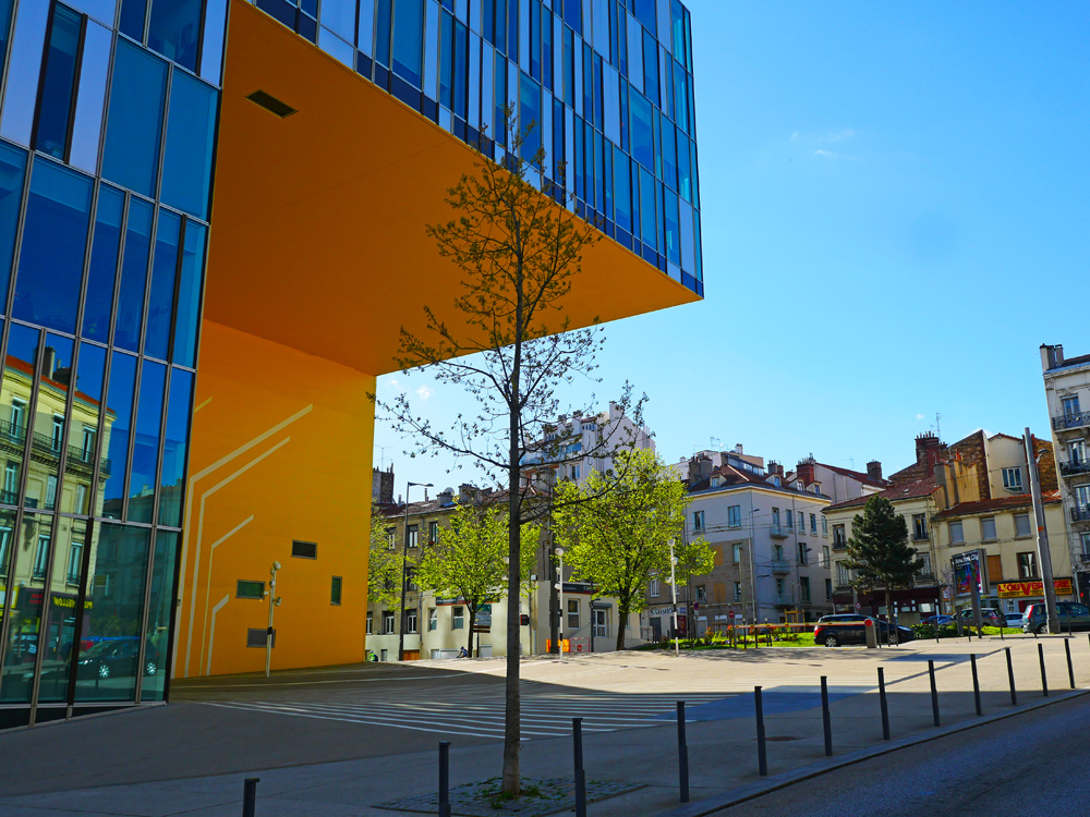 Saint-Etienne1