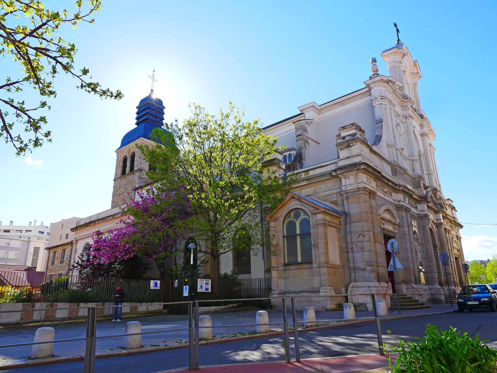 Saint-Etienne13