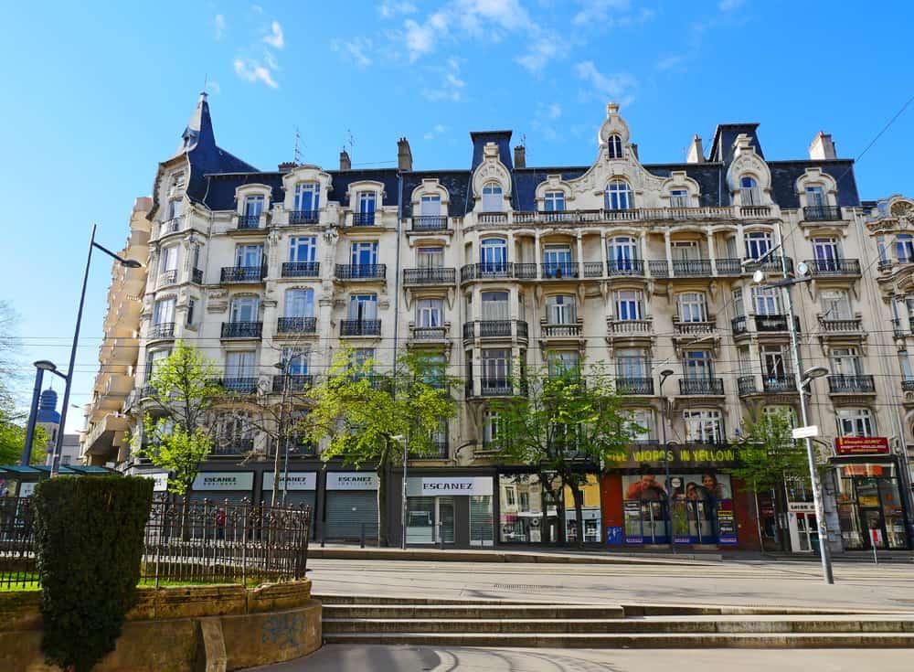 Saint-Etienne19