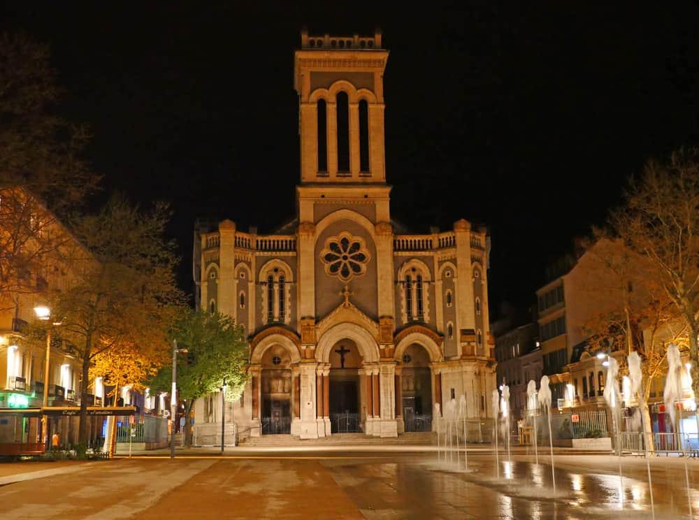 Saint-Etienne20