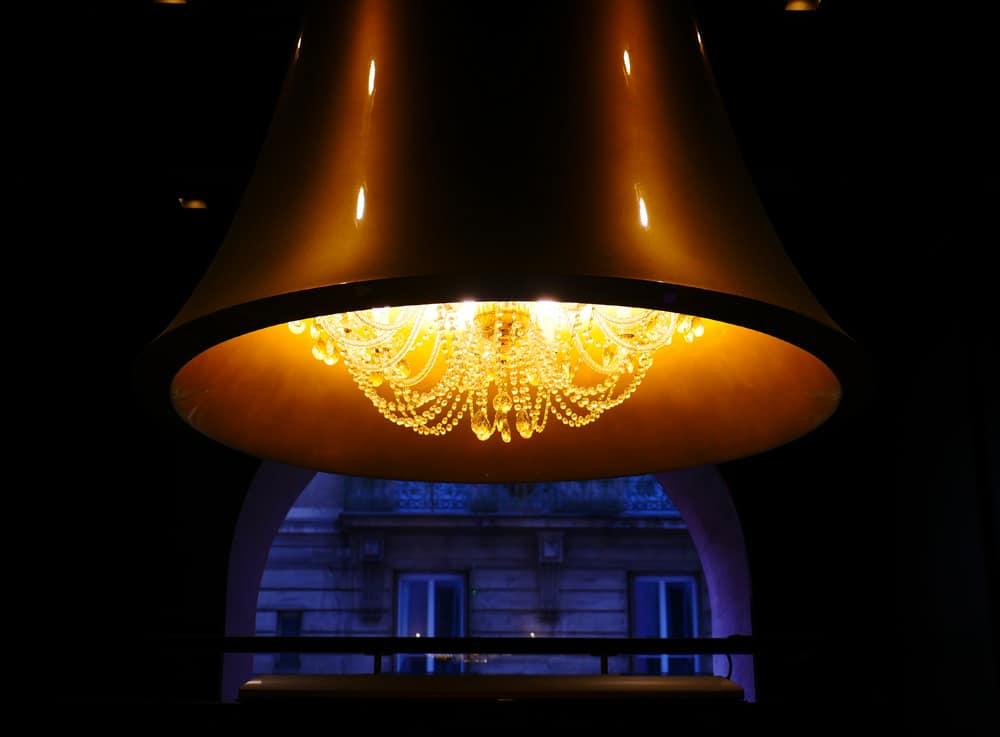 Vertigo-Hotel-Dijon10