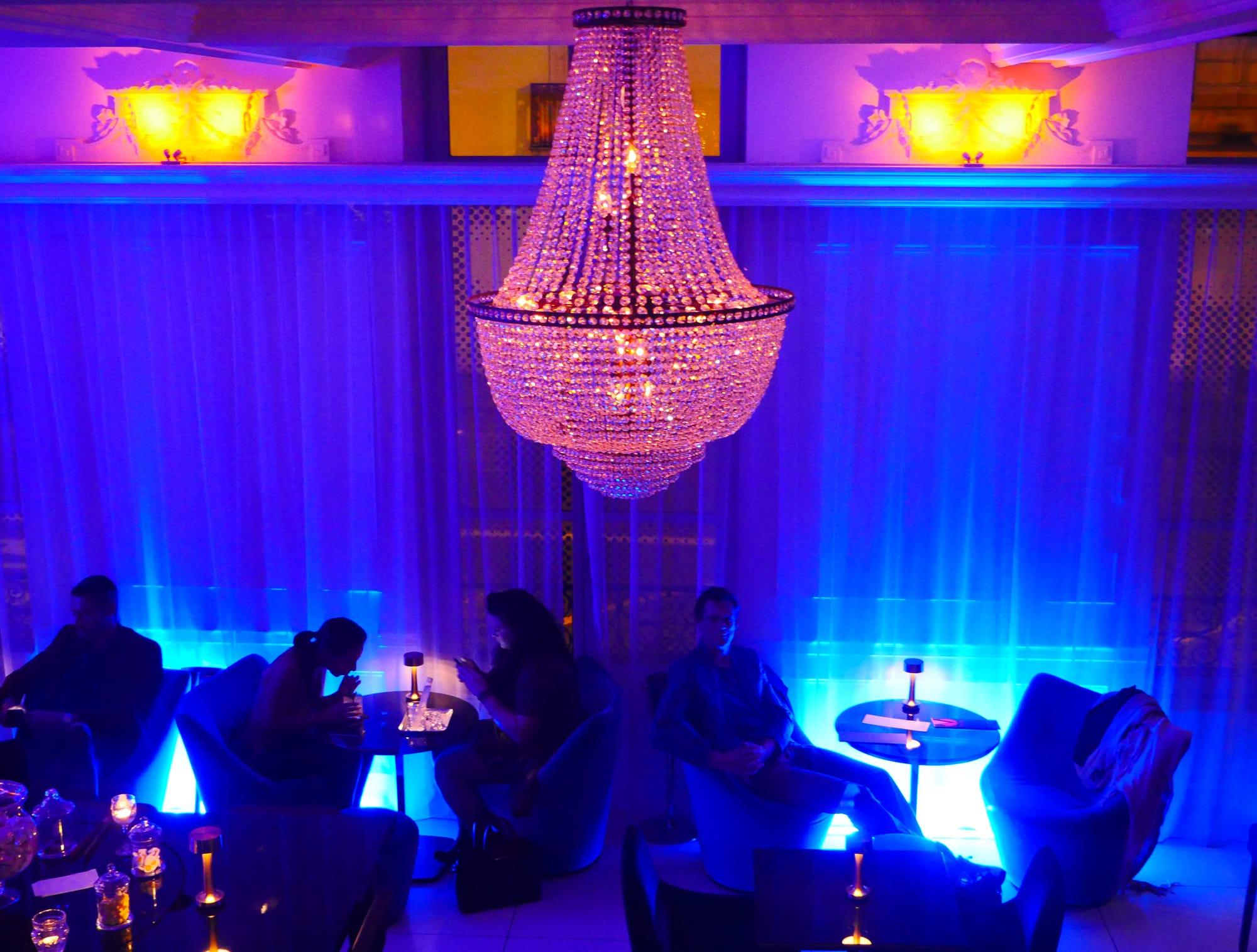 Vertigo-Hotel-Dijon15