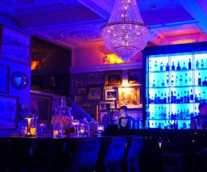 Vertigo-Hotel-Dijon16
