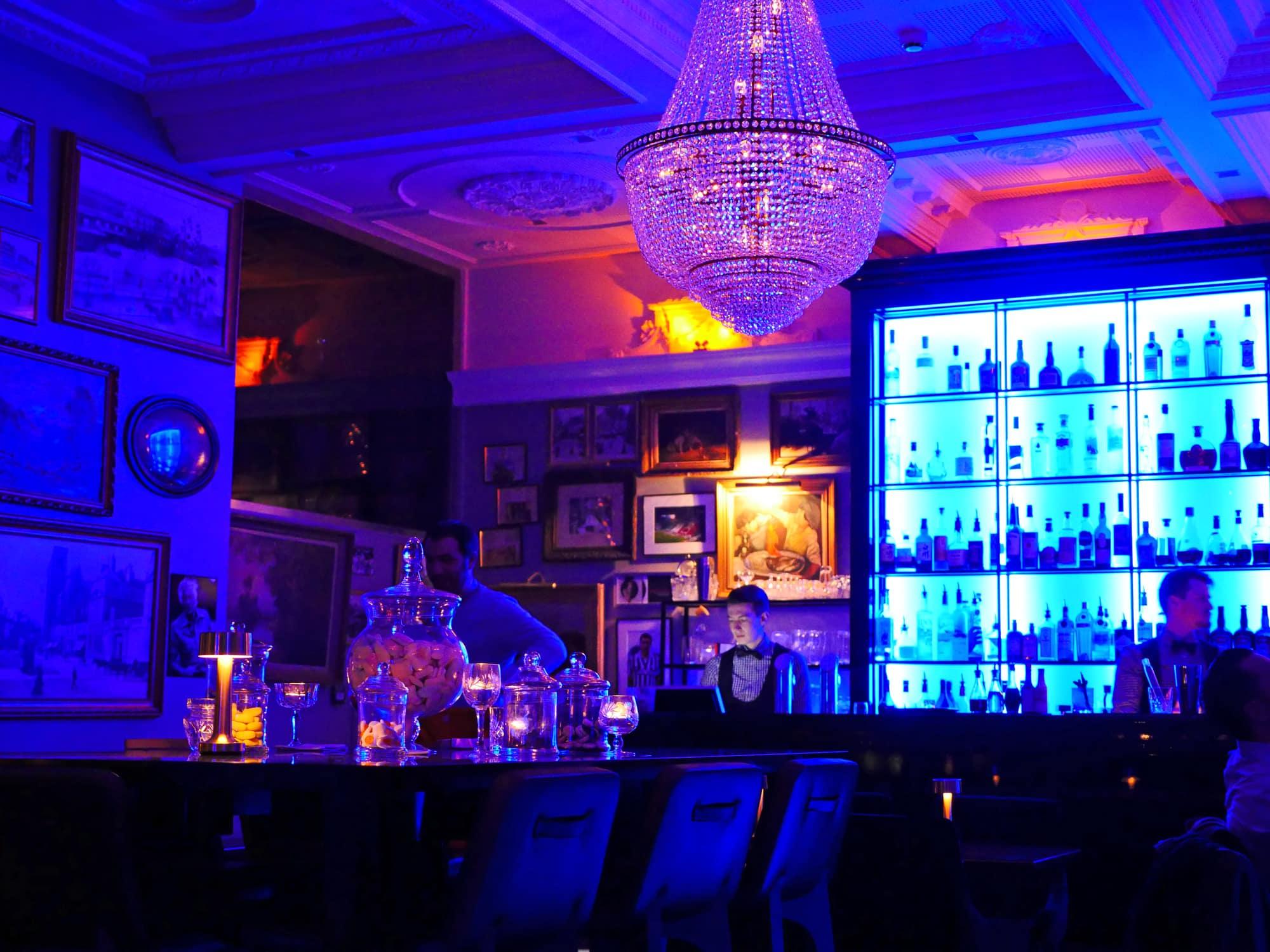 Vertigo Hotel Dijon 16