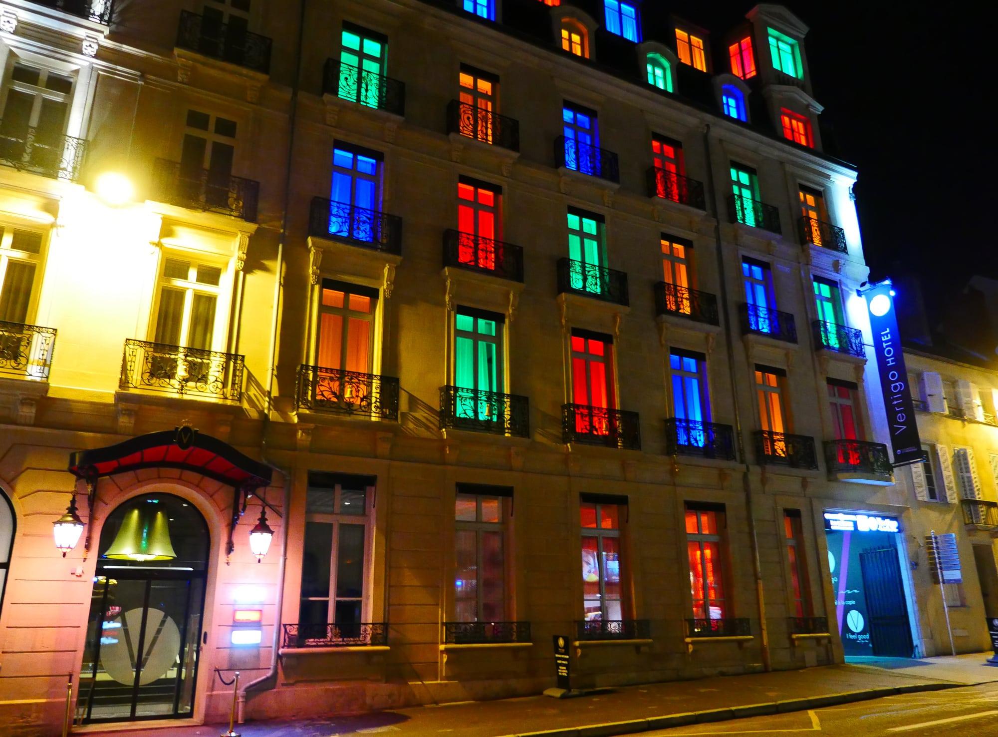Vertigo-Hotel-Dijon2