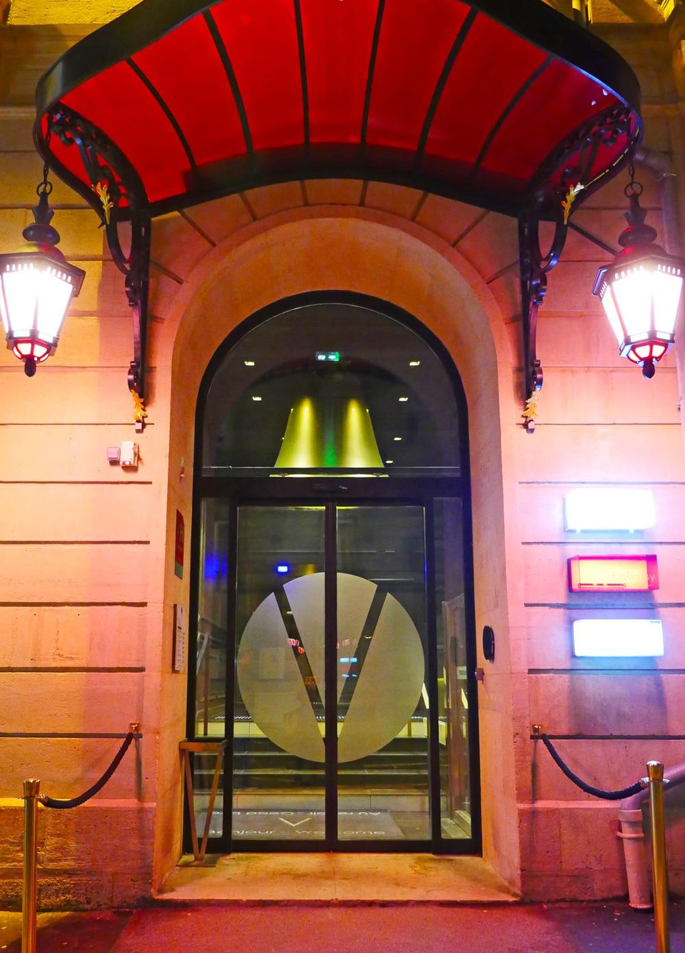 Vertigo-Hotel-Dijon23