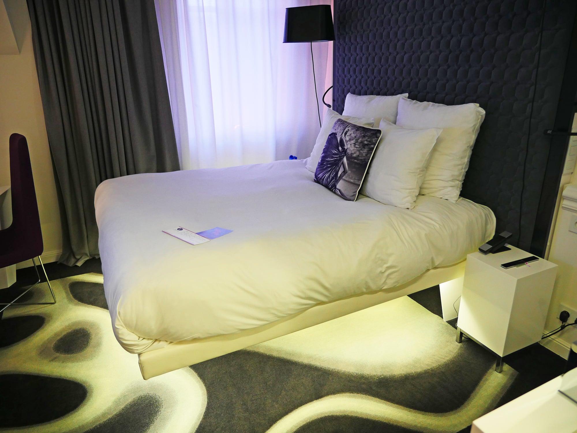 Vertigo-Hotel-Dijon7