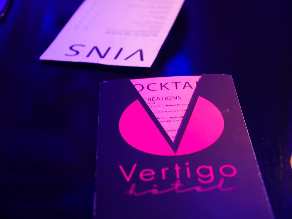 Vertigo-Hotel-Dijon9