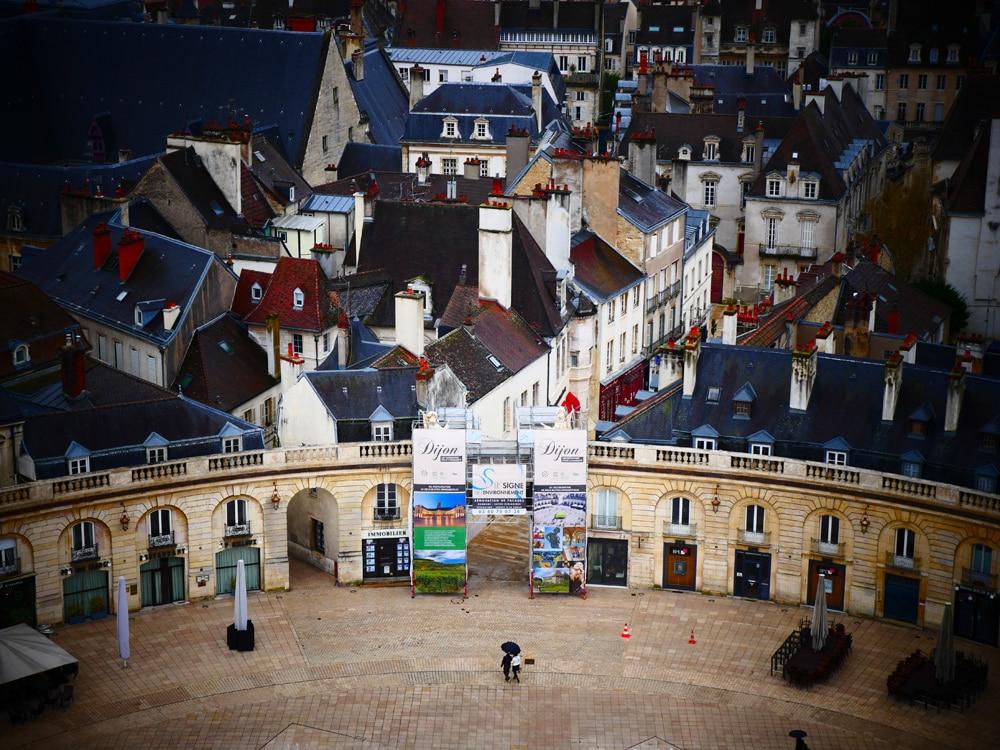 Citytrip Dijon10