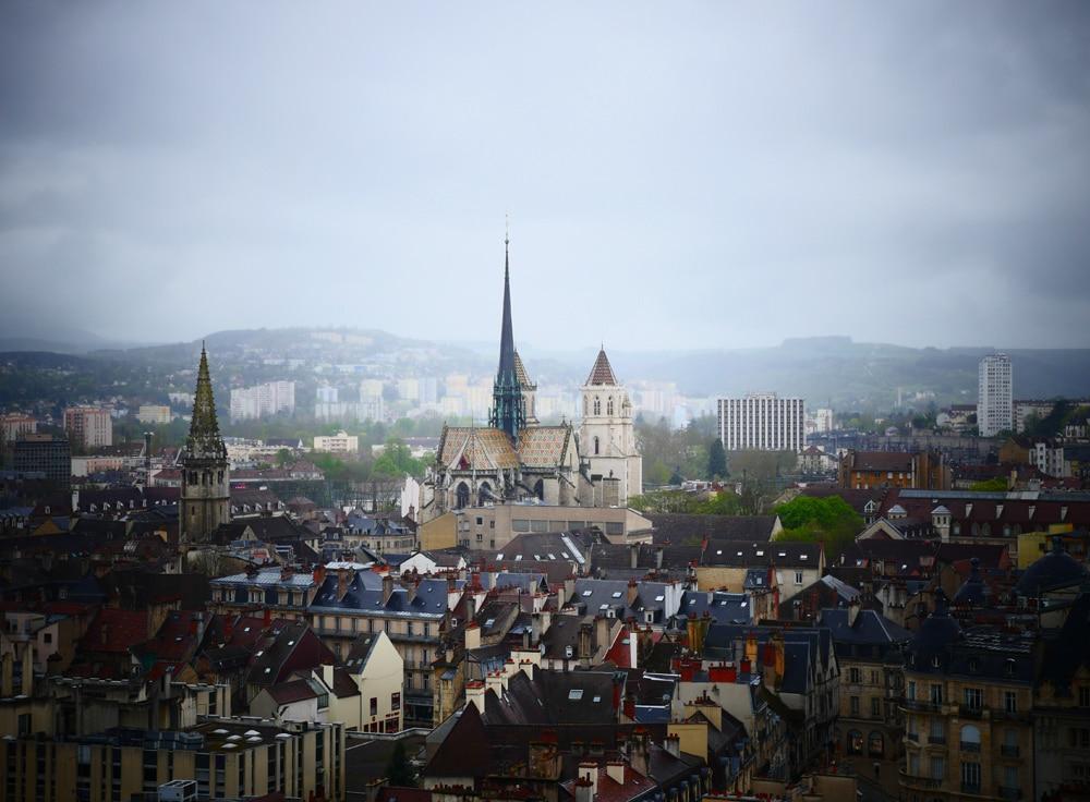 Dijon13