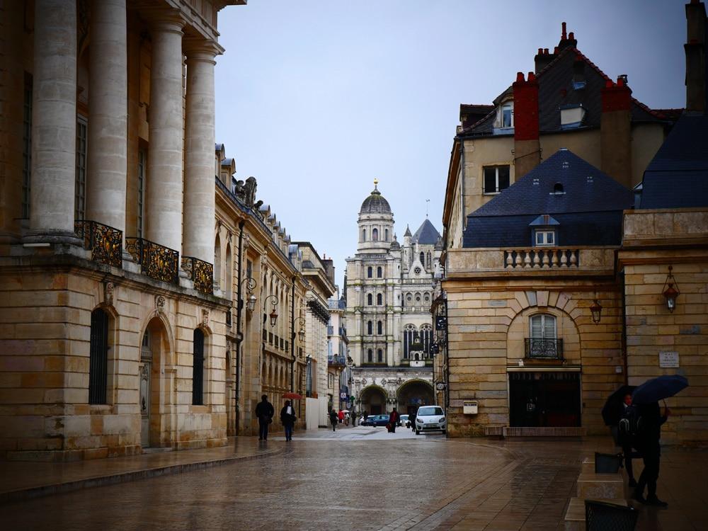 Dijon16