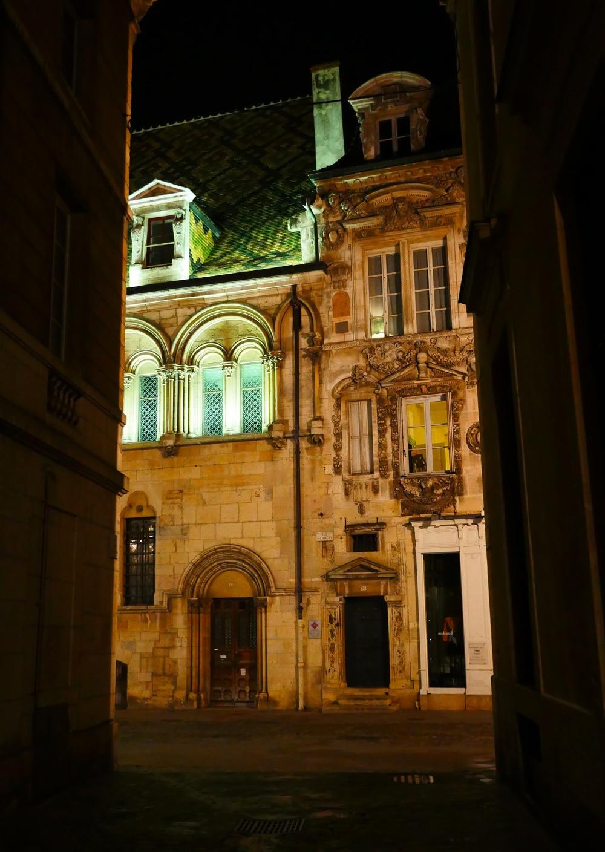 Dijon19