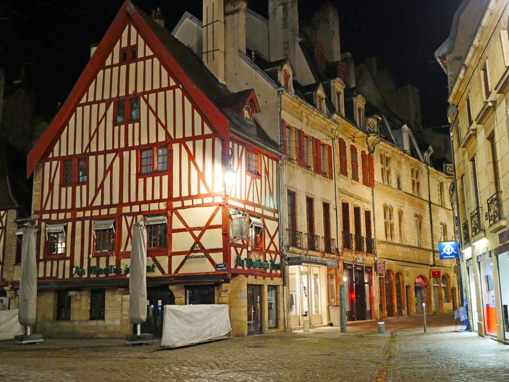 Dijon22