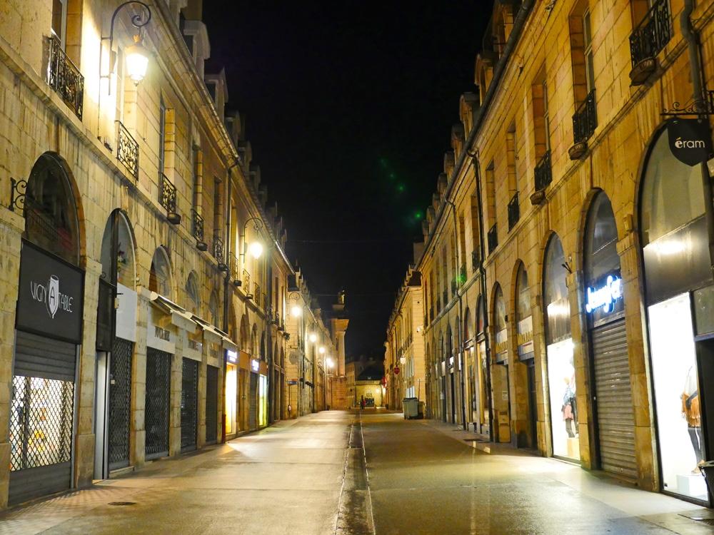 Dijon23