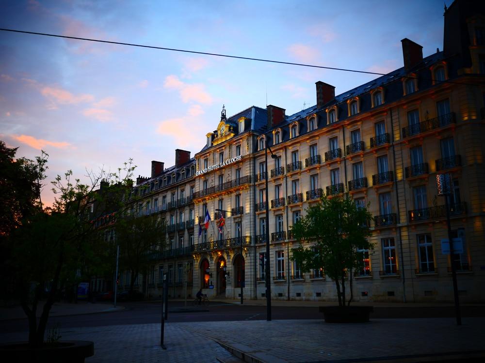 Dijon31