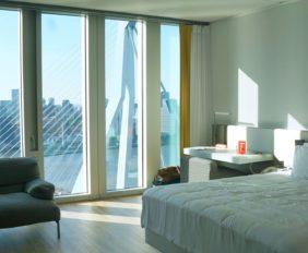 Nhow hotel Rotterdam design - 1 (6)
