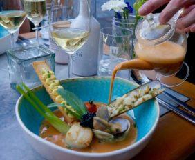 restaurant Karakter Rotterdam biologisch - 1 (8)