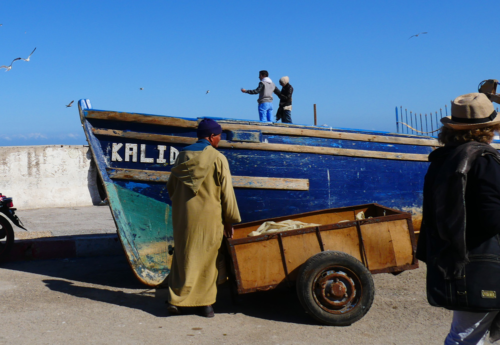 Essaouira11