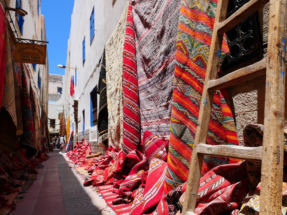 Essaouira2