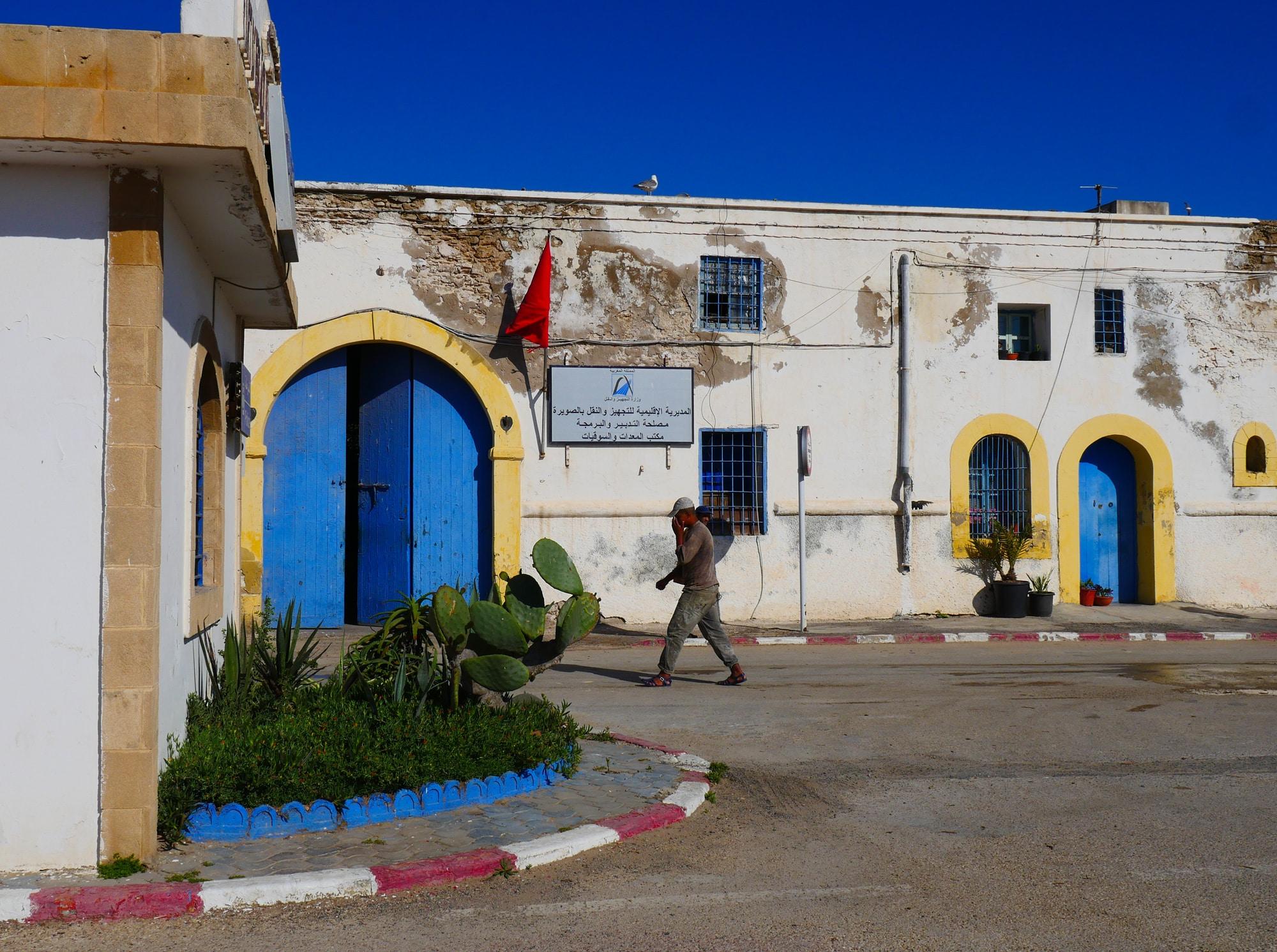 Essaouira5