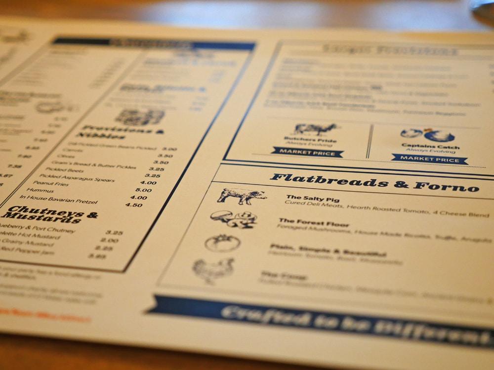 restaurants-in-edmonton-1