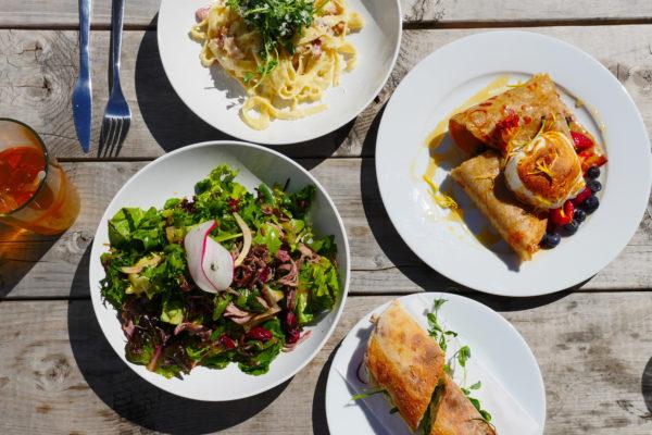 restaurants-in-edmonton-13