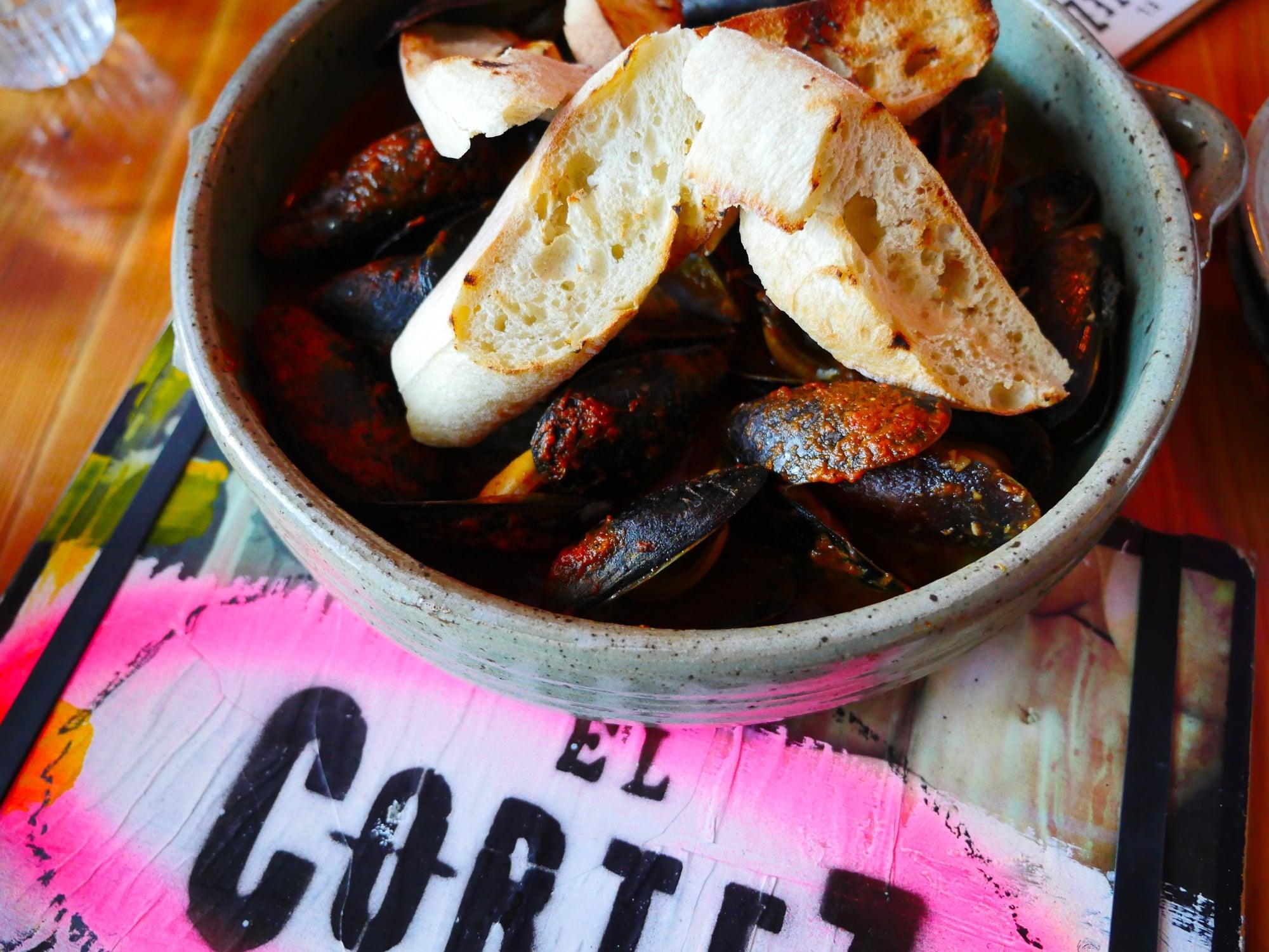 Best Mexican Restaurants Edmonton