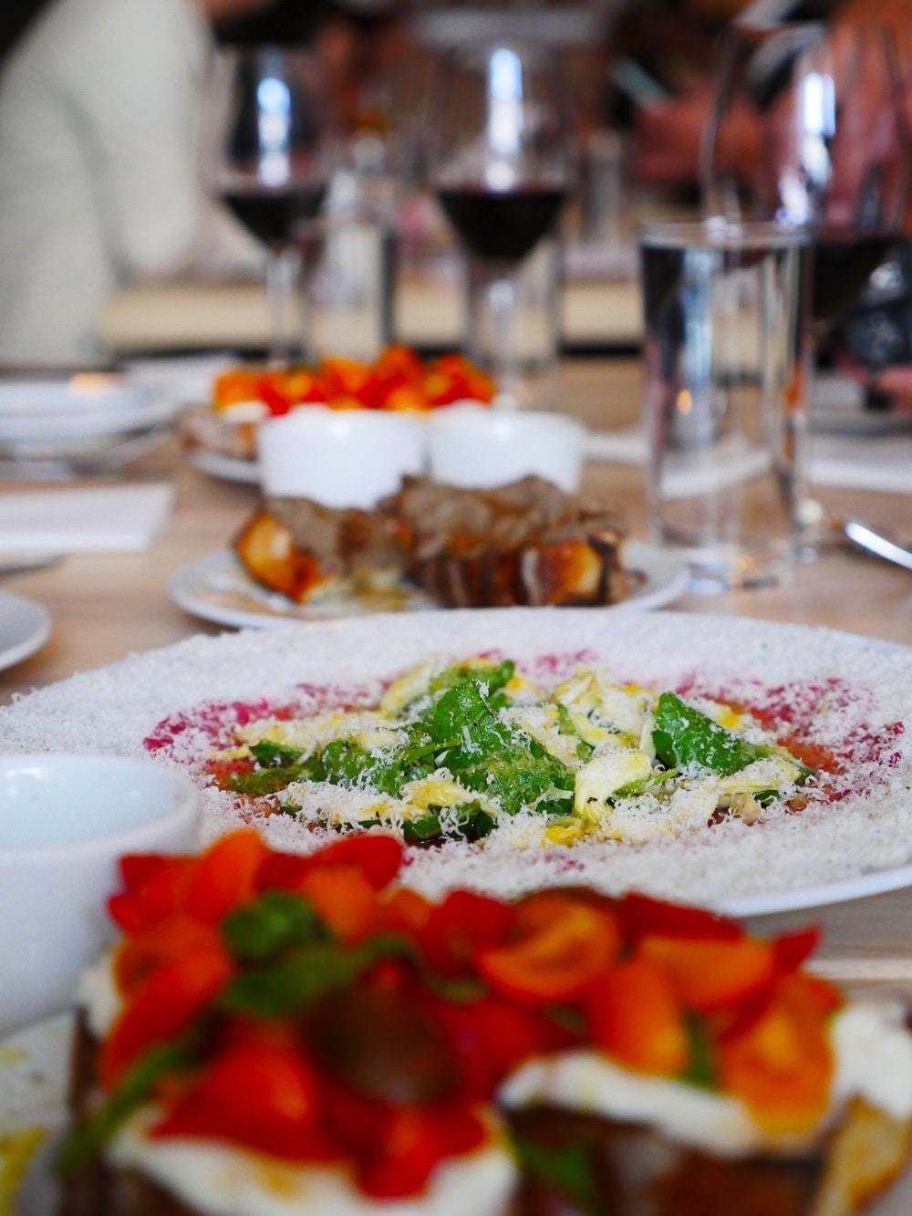 restaurants-in-edmonton-8