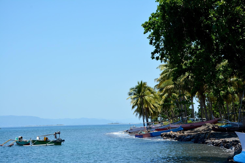 verliefd-op-lombok1