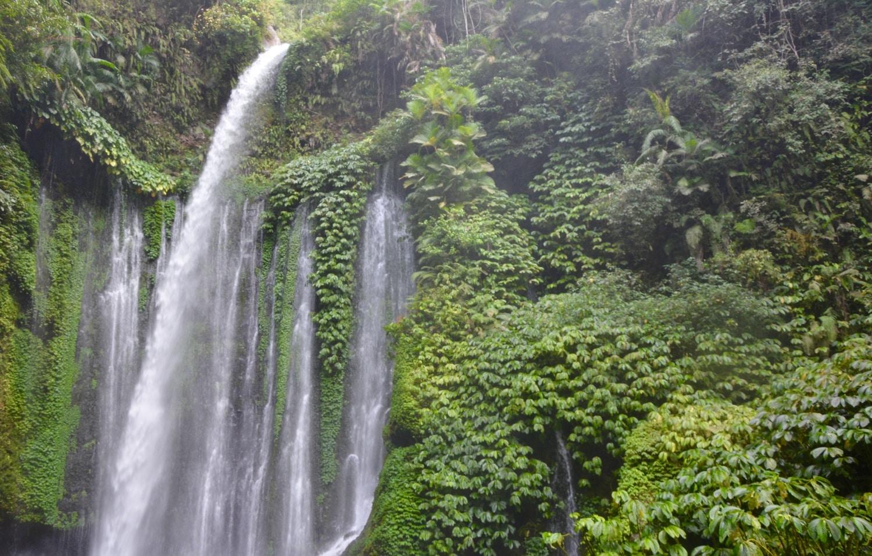 verliefd-op-lombok4