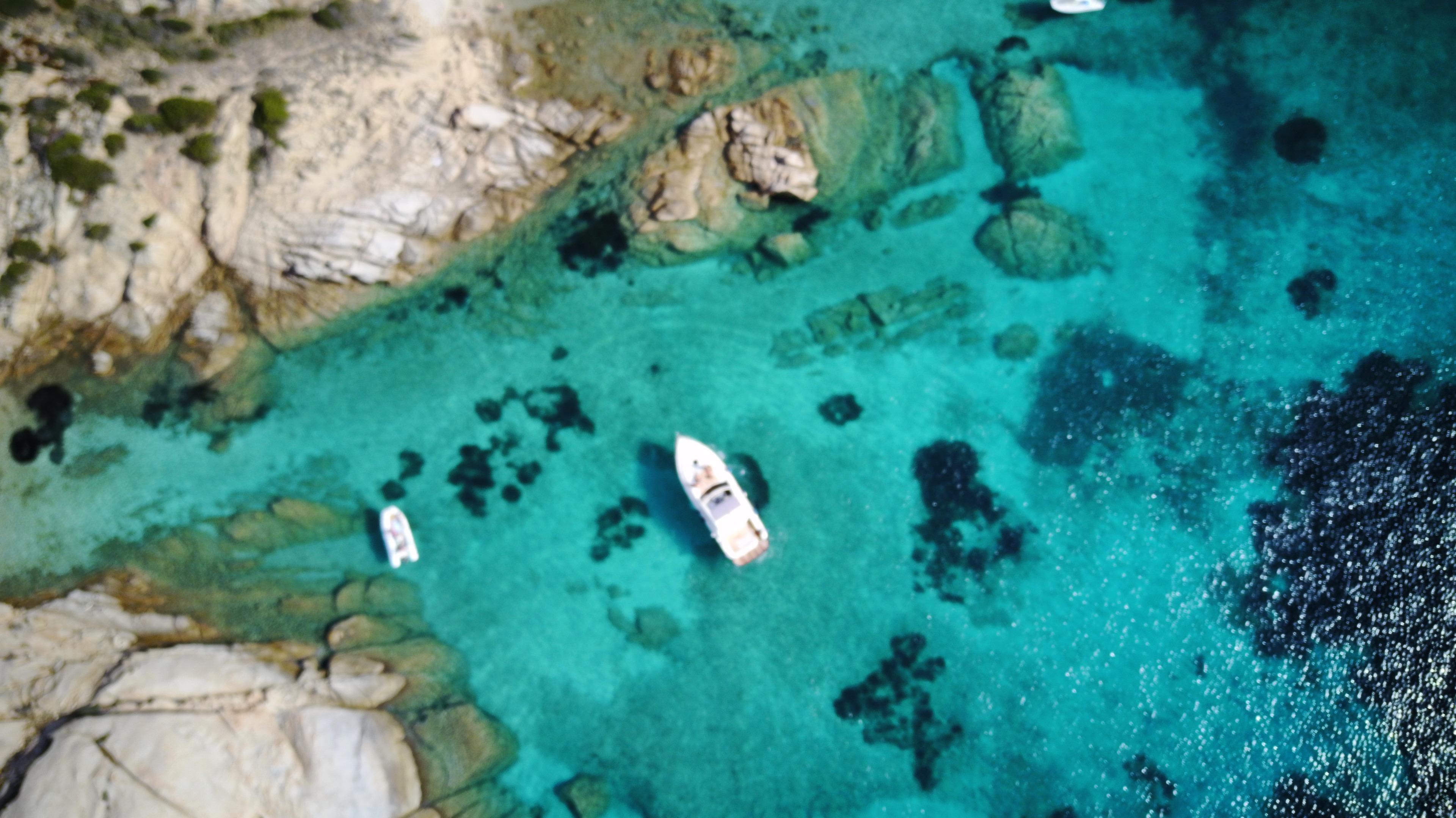 La Maddalena archipel 1